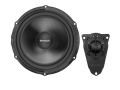 EM-VWF1 front