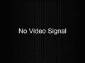 RC10AD1-AUX-Signal