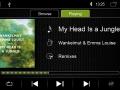 RC10AD1-Playback-Music