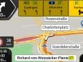 Navigační balíčky X-MAP27-MH1 / MH3