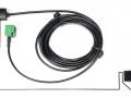 Antena DAB+