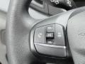 Propojení s ovládáním na volantu