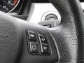 podpora DO na volantu