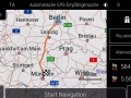 Navigace ZENEC NextGen  Motor Home