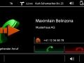 Špičkové Bluetooth  od Parrotu