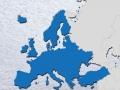 Mapy 47 zemí