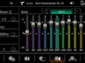 csm_Funktion_Z-E4626_11-BAND-EQ_6ebabfc267