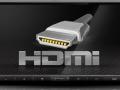Vstup HDMI