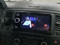 Optimální integrace do vozidel VW