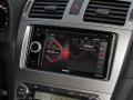Optimální integrace do vozidel Toyoty