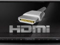 Z-N426_function_hdmi-input