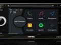 Rozhraní funkce Smartlink Direct