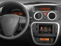 Z-N626 - dokonalá funkční a vizuální integrace