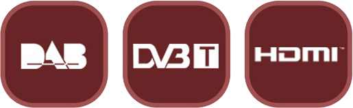 dvb-hdmi