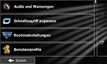 x402_menu1