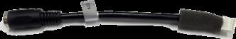 Zenec Z-EACC-SL5