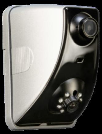 Parkovací kamera – ZENEC ZE-RVSC200