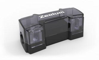 Zealum ZFH-42P