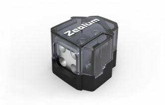 Zealum ZPD-41P