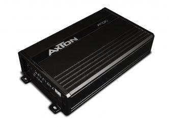 Axton A100