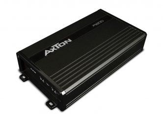 Axton A200