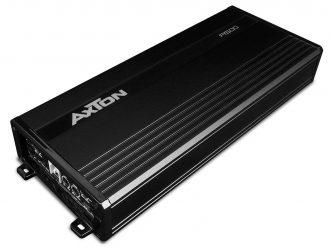 Axton A500