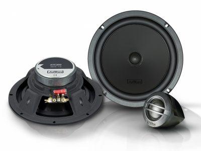 Axton ATC200 150W 20cm
