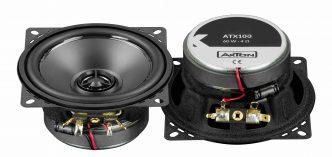 Axton ATX100 60W 10cm