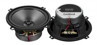 Axton ATX130 70W 13cm