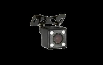 Parkovací kamera – R-C10-RV1