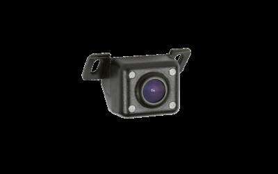 Parkovací kamera – R-C10-RV2