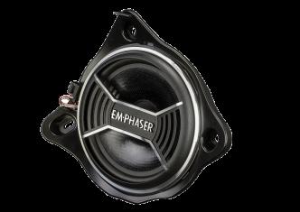 EM-MBSUBR 20cm basové reproduktory