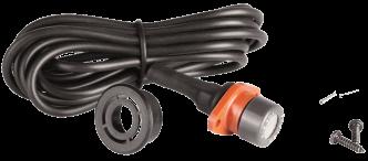 Přídavný senzor pro G.A.S. pro (100456)