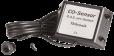 Přídavný senzor na CO
