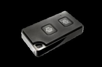 Dálkové ovládání 868 pro WiPro III safe.lock (101064)