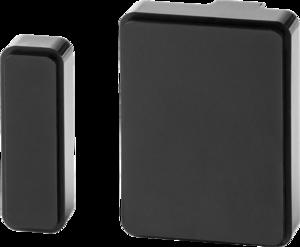 Magnetický kontakt pro WiPro III (100757 a 100758)