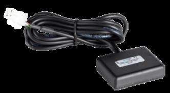 GPS-pro – externí GPS anténa (100686)