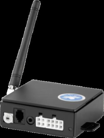 Pro-finder – GPS lokalizátor s GSM (100699)