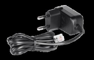 Napájení GBA-I 230V – pro karavany, domácnost (100083)