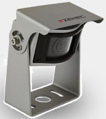 Parkovací kamera – ZENEC ZE-RVSC90