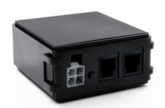 Bluetooth komfortní modul (101290)