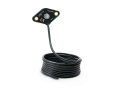 Přídavný senzor na propan/butan a uspávací plyny