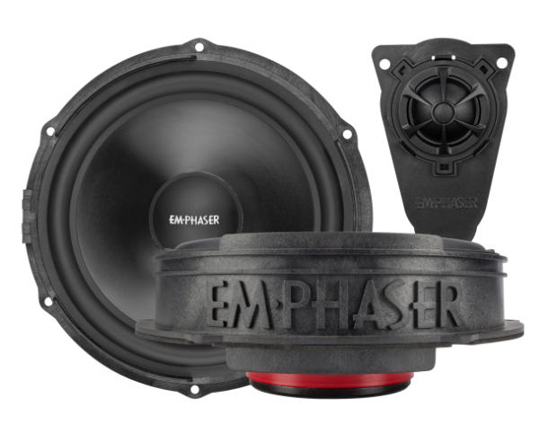 EM-VWF1 upgrade systém pro T5