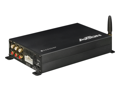A592DSP