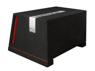 EBR-M10DX